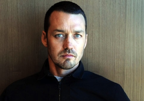 rupert sanders commercials